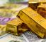 Mercato Dell'oro